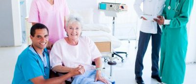Ways for finding a good specialist in orthopedic Melbourne