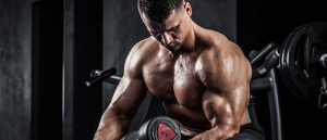 Buy Steroids Online In A Legal Way