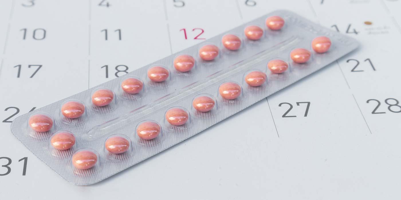 period delay tablets
