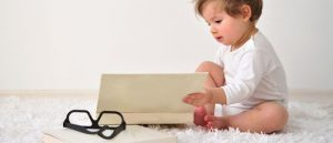 How to Capture Your Baby's Precious moment with Footprint Ink