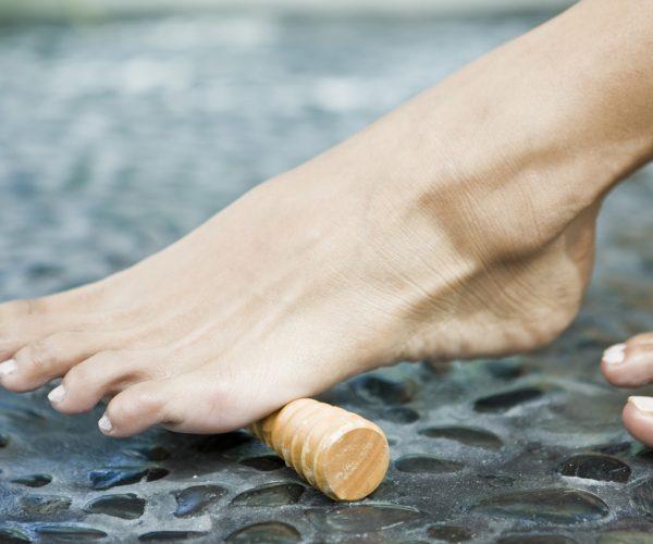 Foot Massager Machines